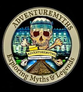 Adventure_Myths_2012