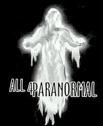 All_4_Paranormal