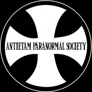 Antietam_Paranormal_Society