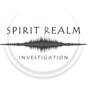 Spirit_Realm_Investigations_(SRI)